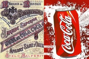 Nuez-de-Cola-Coca