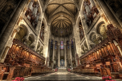 cathedral-of-st-john-the-divine-in-new-york1
