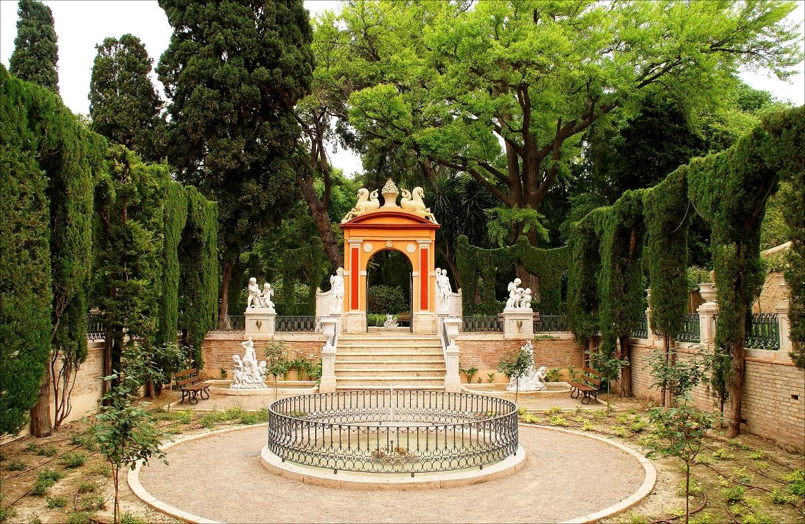 jardins-de-monforte