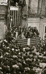 Aplec al Puig, 1933_En motiu del VI centenari de la gesta de Vinatea