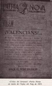 4-crida-de-patria-nova-per-al-laplec-al-puig-1915