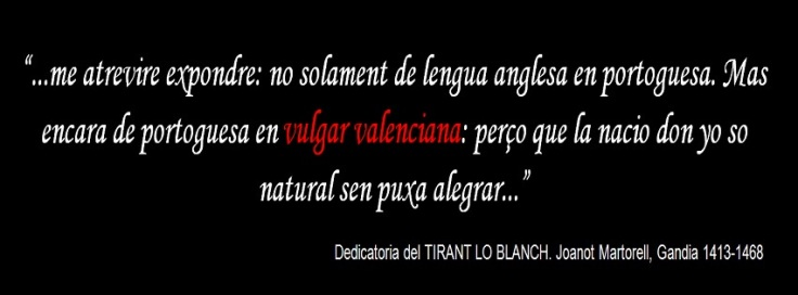 dedicatoria-tirant-lo-blanch