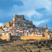 gal-cha-cid-panoramica-castillos-morella-castellon-diputacion-de-castellonjpg