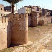 gal-defensa-cha-castillos-alzira-valencia-valencia-terra-i-marjpg