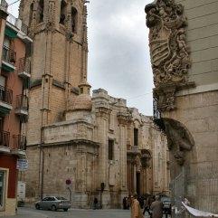 gal-defensa-cha-orihuela-catedral-gotico-alicante-asis-g-ayerbejpg