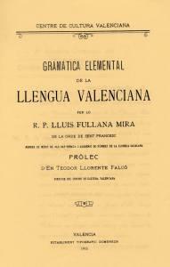 gramaticaelementaldefullana-fb-cultvalf13-11-15