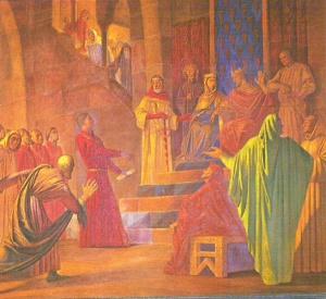 jurat-francesc-vinatea