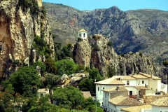 castell-guadalest-alt
